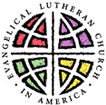 Evangelical Lutheran Church