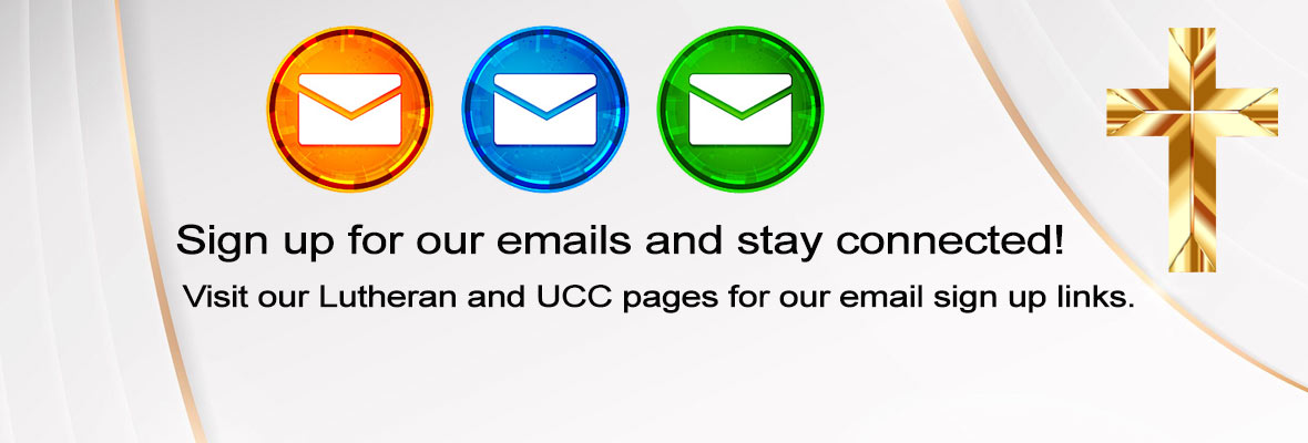 2021-EMAIL-SIGN-UP