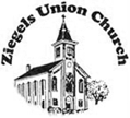 Ziegels Union Church